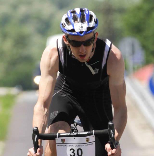 triathlon-MM-square